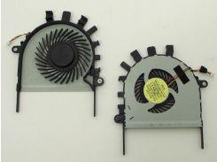 Вентилятор (кулер) ACER Aspire V5-551, V5-551G (DFS531005FL0T FC6D). ORIGINAL