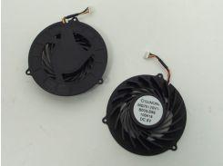 Вентилятор (кулер) ACER Aspire 5950, 5950G (5MG75120V1-B000-S99, 60.RA502.002)