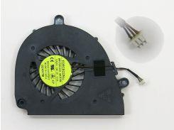 Вентилятор (кулер) ACER Aspire E1-521, E1-531, E1-571, V3-531, V3-531G, V3-571, V3-571G 5350, 5750, 5750G, 5750Z, 5755, 5755G (23.M03N2.001). ORIGINAL