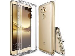 Чехол Ringke Fusion для Huawei Mate 8 Crystal View (825366)