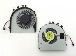 Вентилятор (кулер) ASUS A450, A450J, A450E, A450LC, F450, F450J, R409 (DFS551205ML0T FCFD)