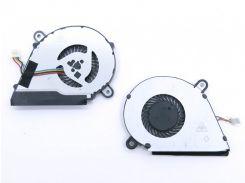 Вентилятор (кулер) ACER Aspire ES1-520, ES1-521, ES1-522 (23.G2JN2.001) ORIGINAL