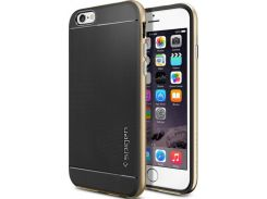 "Чехол SGP Case Neo Hybrid Series Champagne Gold for iPhone 6 4.7"" (SGP11035)"