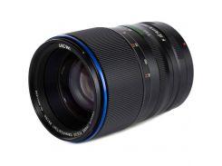 Объектив Lens Laowa 105mm f/2 STF Lens - Canon  VE10520C