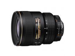 Объектив Lens Nikon AF-S 17-35mm f/2.8D IF-ED