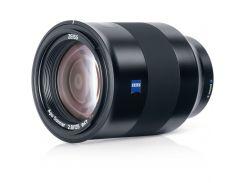 Объектив Lens Carl Zeiss Batis 135mm f/2.8 Lens for Sony E  Mount