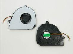 Вентилятор (кулер) ACER Aspire E1-521, E1-531, E1-571, V3-531, V3-531G, V3-571, V3-571G, 5350, 5750, 5750G, 5750Z, 5755, 5755G (23.M03N2.001). OEM
