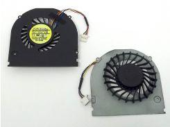Вентилятор (кулер) ACER Aspire 3935, 3935G (mg55150v1-q030-s99). 4 Pin.