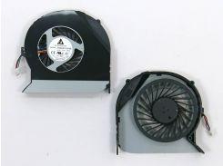 Вентилятор (кулер) ACER Aspire 4743, 4743G, 4743ZG, 4750, 4750G, 4752, 4752G, 4755, 4755G, 4560, 4560G (mf75090v1-c000-s9). ORIGINAL