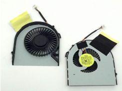 Вентилятор (кулер) ACER Aspire V5-531 V5-531G V5-571 571G V5-471 471G (MS2360, 23.10703.001). ORIGINAL