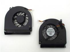 Вентилятор (кулер) ACER TravelMate 6553, 6553G, 6593, 6593G (ZB0507PGV1-6A)
