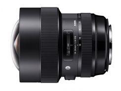 Объектив 14-24mm f/2.8 DG HSM Art (for Nikon)