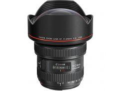 Объектив EF 11-24mm f/4L USM