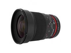 Объектив 35/1,4 AE Nikon (с чипом)