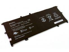 Аккумулятор Sony VGP-BPS40 15.0V 3170mAh Fit 15A 14A Vaio SVF15N SVF14N SVF15NB1GW (оригинал)