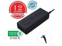 Блок питания Kolega-Power для ноутбука LiteON 19V 3.95A 75W 5.5x2.5