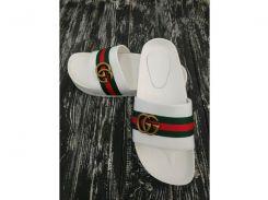 Шлепанцы женские Artos-shoes 221-1 бел