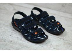 Мужские сандалии С-1