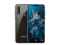 Oukitel C17 Pro 4/64GB Black