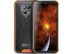 Blackview BV9800 Pro 6/128GB Orange
