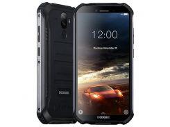 Doogee S40 Lite 2/16GB Black