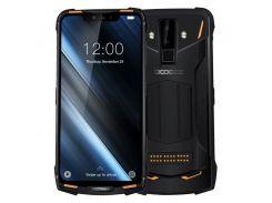 Doogee S90 6/128GB Orange