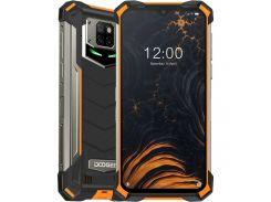 Doogee S88 Pro 6/128GB Orange