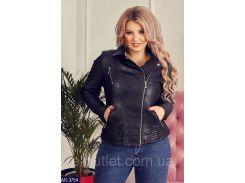 Куртка женская  AR-3754