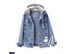 Куртка AZ-3860