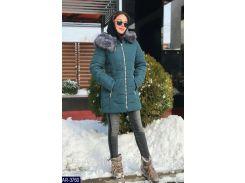 Куртка женская  AR-3760