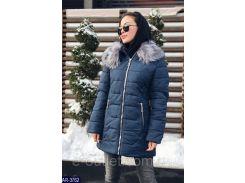 Куртка женская  AR-3762