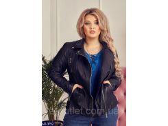 Куртка женская  AR-3752