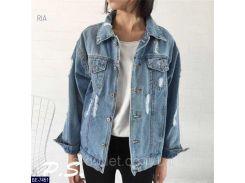Куртка BE-7451
