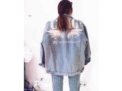 Куртка BE-7456