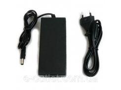 Зарядное устройство для электросамокатов Maxfind  29,4в, 2а, 5521 (ch-295521)