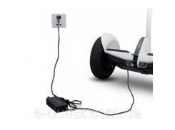 Зарядное устройство Maxfind  для гироскутера Ninebot Plus 58,2в, 1,2а (ch-58plus)