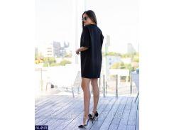 Платье BJ-4578