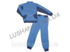 Детский спортивный костюм Dino на рост 110-122 см