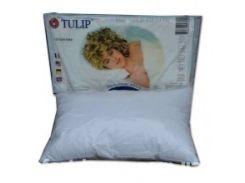 Подушка антиаллергенная Silk Dream Tulip ортопедическая 50х70 см