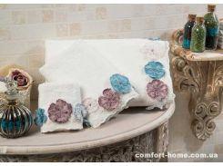 Полотенце для рук Home Sweet Home ANTHYLLIS-1    30*50 см