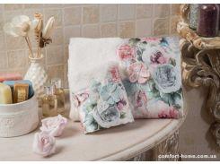 Полотенце для рук Home Sweet Home HERA-1  30*50 см