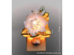 "CMS - 16/ 2 Арома-светильник ""Гардения"" (Pavone)"