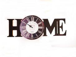 Часы настенные СТАРЫЙ ГОРОД home