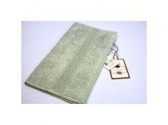 Полотенце кухонноеTac - Bambu Yesil 30*30