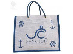Сумка Sea Club