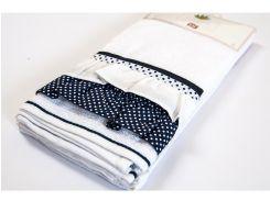 Набор кухонный полотенец Tac - Puanli 30*60(2)
