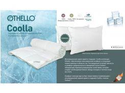 Подушка Othello - Coolla Outlast антиаллегенная 50*70 Код  2000008483247