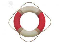 Декор «Спасательный круг» Sea Club, d-49 см (5580.V)