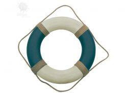 Декор «Спасательный круг» Sea Club, d-49 см (5581.V)