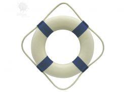 Декор «Спасательный круг» Sea Club, d-30 см (5575.V)
